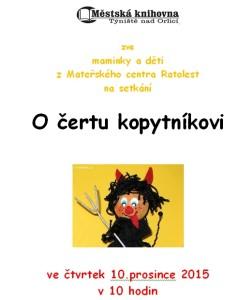 knihovna1215