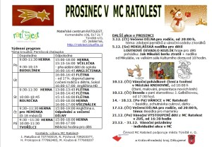 program1215