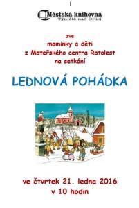 knihovna1601