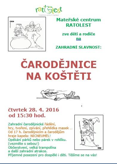 carodky16