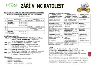 mc-zari16
