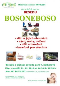 bosoneboso
