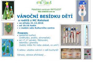 vanocni_besidka_16